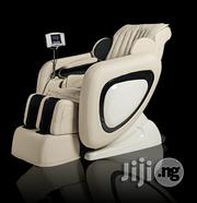 Brand New JM-B8051E Electric Luxury Massage Chair Exercise | Massagers for sale in Lagos State, Surulere
