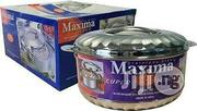 Maxima 3 Set Insulated Food Warmer | Restaurant & Catering Equipment for sale in Lagos State, Lagos Island