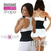 Instant Hour Glass Body Shaper | Clothing Accessories for sale in Lagos State, Surulere