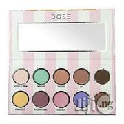 Eyescream By Dose Of Color | Makeup for sale in Lagos State, Surulere