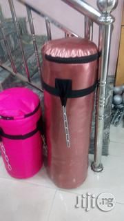 Boxing Bag | Sports Equipment for sale in Abuja (FCT) State, Central Business District