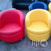 Durable Bucket Chairs   Furniture for sale in Lagos State
