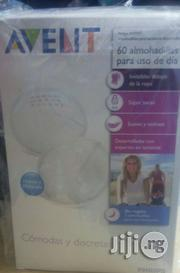 Avent Breast Pad | Maternity & Pregnancy for sale in Lagos State, Ikeja