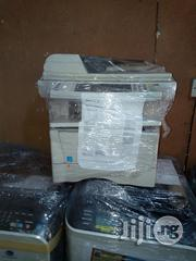 Km 1118 Kyocera Mita Photocopy | Printers & Scanners for sale in Lagos State, Surulere