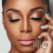Lagos Makeup And Gele Training | Classes & Courses for sale in Lagos State, Victoria Island