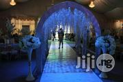 Elvina Events Hall Decor | Party, Catering & Event Services for sale in Lagos State