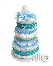 Baby Shower For A Baby Boy | Maternity & Pregnancy for sale in Lagos State, Ikeja