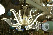 Lighting Fitting | Home Accessories for sale in Lagos State, Apapa