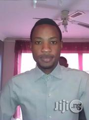 Data Entry Officer   Management CVs for sale in Oyo State, Oluyole
