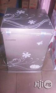 Silverbird Chest Freezer 200 Litres   Kitchen Appliances for sale in Lagos State, Ojo
