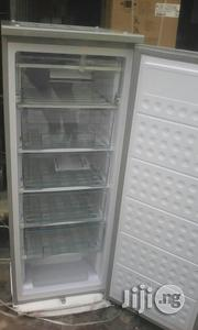 Brand New Silverbird 300 Litres Upright Freezer With 2years Warranty   Kitchen Appliances for sale in Lagos State, Ojo