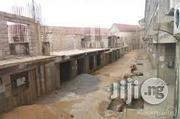 50sqm of Shop Space for Sale at Dubai International Market Kaura,Behind Games Village | Commercial Property For Sale for sale in Abuja (FCT) State, Garki 1