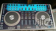 Numark N4 Tokunbor 4 Deck | Musical Instruments & Gear for sale in Lagos State, Ojo