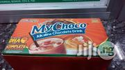 Mychoco From Alliance In Motion Global | Vitamins & Supplements for sale in Lagos State, Ikeja