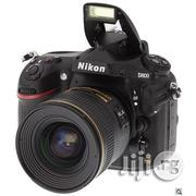 Nikon D800 Camera | Photo & Video Cameras for sale in Lagos State