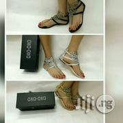 Beautiful Sandal | Shoes for sale in Lagos State, Ikeja