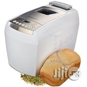 Andrew James Bread Maker | Kitchen Appliances for sale in Lagos State, Lagos Mainland