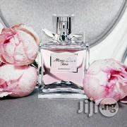 Miss Dior Cherie   Fragrance for sale in Lagos State, Alimosho