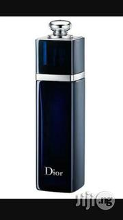 Dior Addict   Fragrance for sale in Lagos State, Alimosho