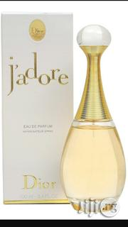 J'adore by Dior   Fragrance for sale in Lagos State, Alimosho
