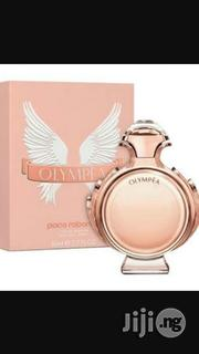 OLYMPEA by Paco Rabanne   Fragrance for sale in Lagos State, Alimosho