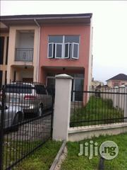 4 Bedroom Terraced Duplex For Sale | Houses & Apartments For Sale for sale in Rivers State, Port-Harcourt