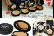 BH Cosmetics Powder | Makeup for sale in Lagos State, Magodo