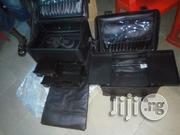2in1 Makeup Bigger Box | Tools & Accessories for sale in Lagos State, Amuwo-Odofin
