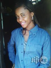 Waitress In Hotel | Office CVs for sale in Lagos State, Orile