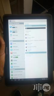 Samsung Galaxy Tab 2 32GB | Tablets for sale in Lagos State, Ikeja
