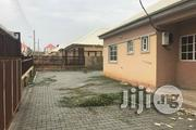 3 Bedroom Fully Detached For Sale In Abuja | Houses & Apartments For Sale for sale in Abuja (FCT) State, Kubwa