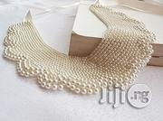 Beads Necklace Jewelry | Jewelry for sale in Plateau State, Jos