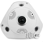 3D Panoramic Wifi Camera - VR Cam 2MP | Accessories for Mobile Phones & Tablets for sale in Lagos State, Ikeja
