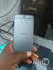 HTC One A9 | Mobile Phones for sale in Lagos State, Lekki Phase 2