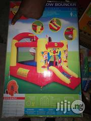 Children Bouncing Castle Air Flow | Toys for sale in Lagos State, Surulere
