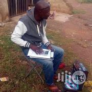 Best Geophysical Survey | Automotive Services for sale in Kwara State, Ilorin West