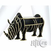 Rhino DIY (Reference: Dm010bx) | Furniture for sale in Lagos State, Lagos Mainland