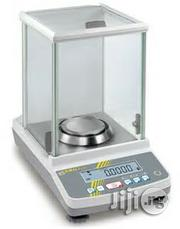 Analytical Balance | Manufacturing Services for sale in Lagos State, Amuwo-Odofin