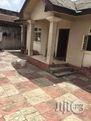 3bedroom Bungalow For Sale At Rumuodara Port Harcourt, On Above 1 Plot | Land & Plots For Sale for sale in Rivers State, Port-Harcourt
