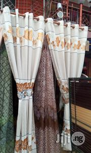 Royal Curtains | Home Accessories for sale in Lagos State, Ikeja