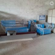 Nylon Recycle and Palletizing Machine   Manufacturing Equipment for sale in Lagos State, Ojo