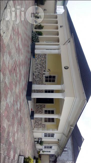 4 Bed Room Bungalow for Sale 40m