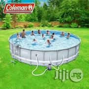 Swimming Pool 14ft | Sports Equipment for sale in Lagos State