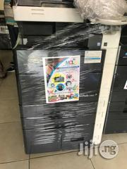 Konica Minolta Bizhub C552 | Printers & Scanners for sale in Lagos State, Isolo