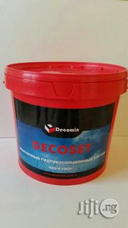 Decomin Decorative Paints From Turkey For SALE! | Building Materials for sale in Edo State, Benin City
