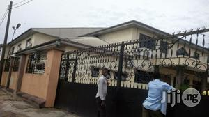 Event Centre For Sale At Woji By Faith Avenue Port Harcourt On 5plots