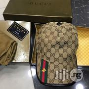 Gucci Snapback | Clothing Accessories for sale in Lagos State, Lagos Island