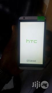 Uk Used Htc One 820 For Sale | Mobile Phones for sale in Lagos State, Ikeja