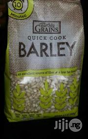 Barley Seeds Original for Diabetes | Feeds, Supplements & Seeds for sale in Lagos State, Surulere
