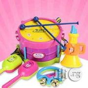 Baby Concert Set | Toys for sale in Lagos State, Lagos Mainland